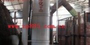 脱硫除尘设备 (2图)