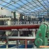 Оксид цинка(氧化锌)